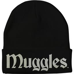 Harry Potter: Muggles Hue