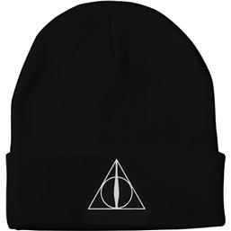Deathly Hallows Hue