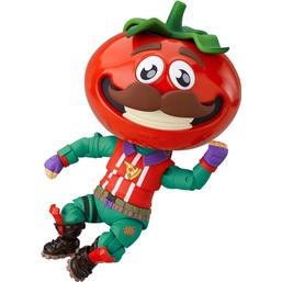 Tomato Head Nendoroid Action Figure 10 cm