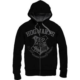 Harry Potter: Harry Potter Hogwarts Hoodie