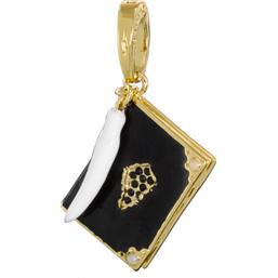 Harry Potter: Tom Riddle's Diary Lumos Charm