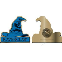 Ravenclaw Sorting Hat Pin