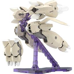 Genesha Plastic Model Kit 29 cm