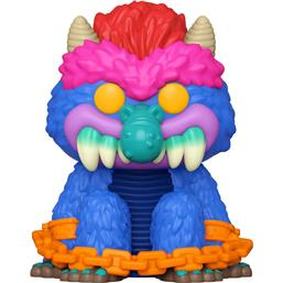 My Pet Monster POP! Vinyl Figur (#29)