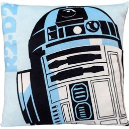 R2-D2 Pude