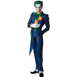 The Joker (Batman: Hush) MAF EX Action Figure 16 cm