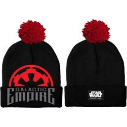 Star Wars: Galactic Empire Hue