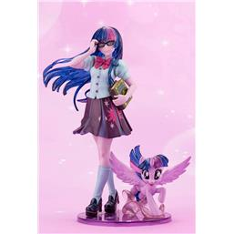Twilight Sparkle Limited Edition Bishoujo Statue 1/7 22 cm