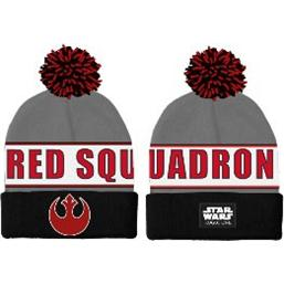 Star Wars: Red Squadron Hue