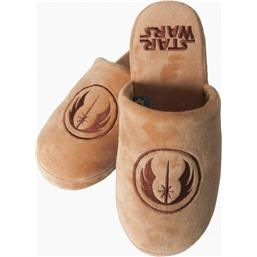 Star Wars: Jedi Slippers