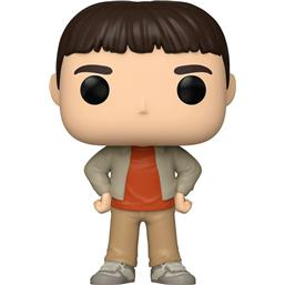 Lloyd Christmas POP! Movies Vinyl Figur (#1037)