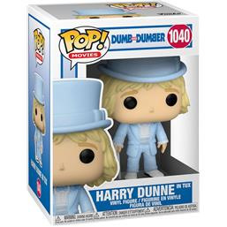 Harry Dunne in Tux POP! Movies Vinyl Figur (#1040)