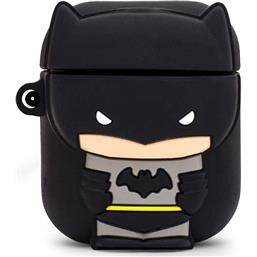 Batman: Batman PowerSquad AirPods Etui