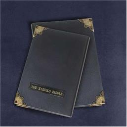 Tom Riddle's Diary replica