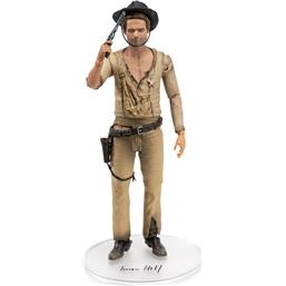 Terence Hill: Trinity Action Figure 18 cm