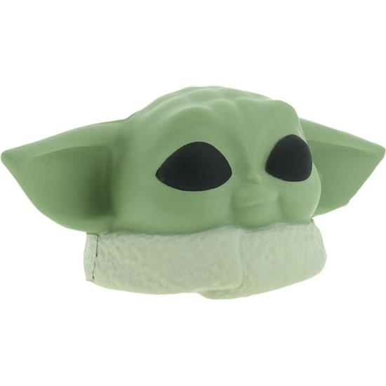 Star Wars: The Child Anti Stress Figur