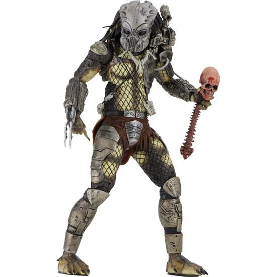 Predator: Masked Hunter Predator (30th Anniversary)