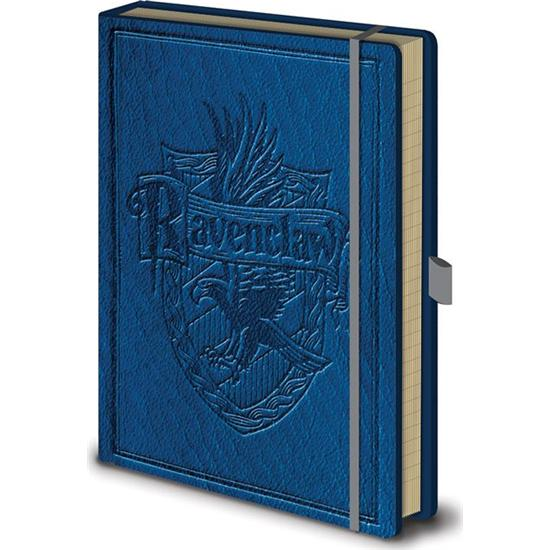 Harry Potter: Ravenclaw A5 Notesbog