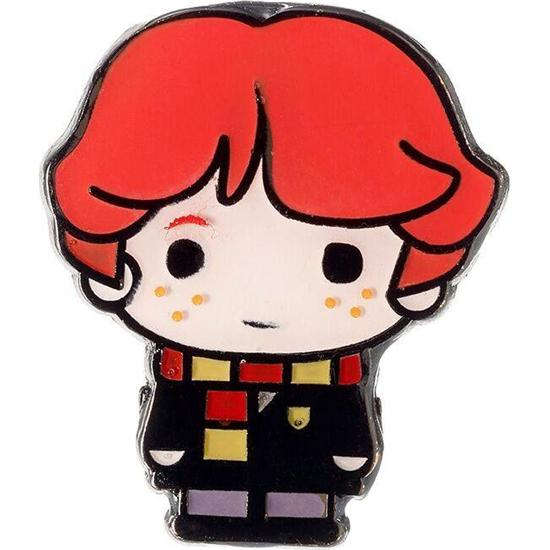 Harry Potter: Ron Weasley Cutie Collection Pin