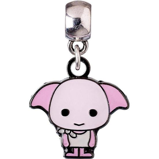 Harry Potter: Dobby Cutie Collection Charm