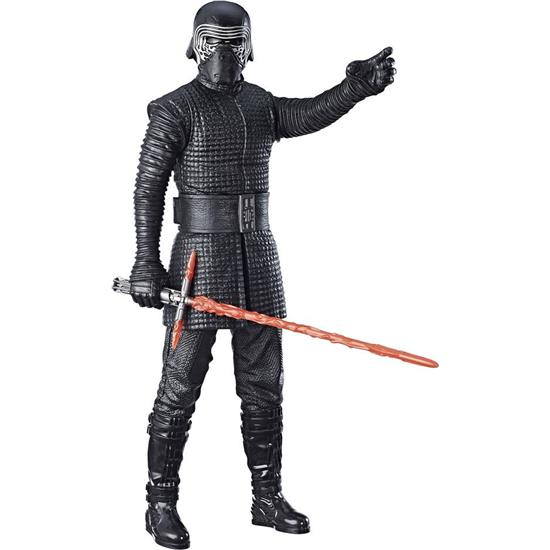Star Wars: Kylo Ren (Episode VIII) Action Figur
