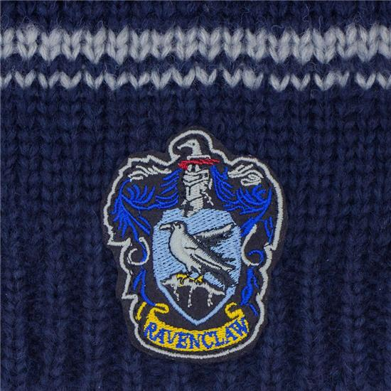 Harry Potter: Ravenclaw Strik Hue