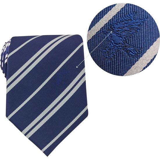 Harry Potter: Ravenclaw Slips med Pin