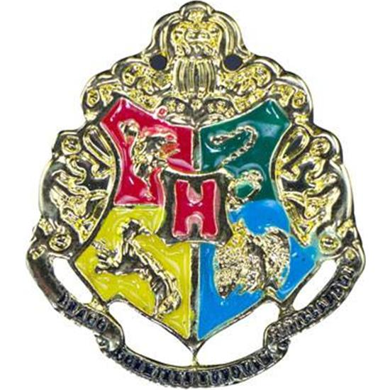Harry Potter: Hogwarts Slips med Pin