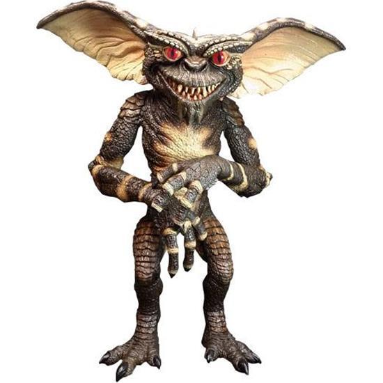 Gremlins Evil Gremlin Marionet Dukke 1 1