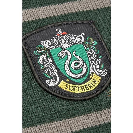 Harry Potter: Slytherin halstørklæde