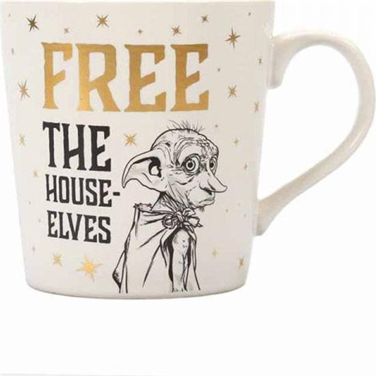 Harry Potter: Free Dobby Krus