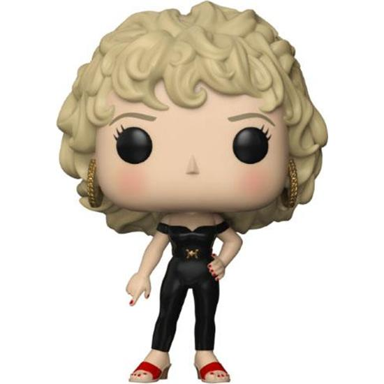Grease: Sandy (Carnival) POP! Vinyl Figur (#556)