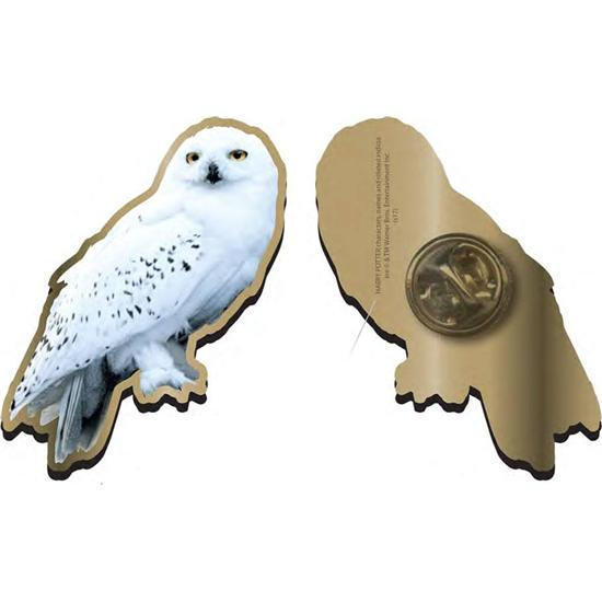 Harry Potter: Hedwig Pin
