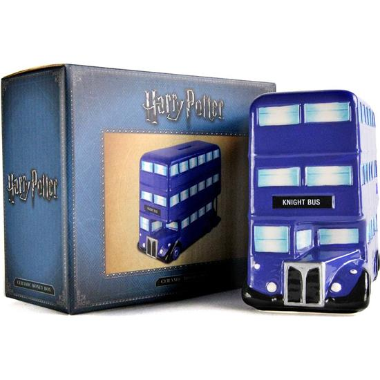 Harry Potter: Knight Bus Sparegris