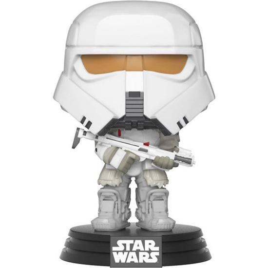 Star Wars: Ranger Trooper POP! Vinyl Bobble-Head (#246)
