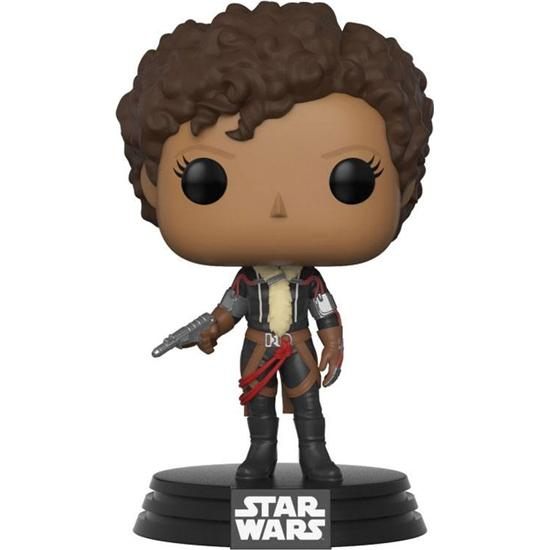 Star Wars: Val POP! Vinyl Bobble-Head (#243)