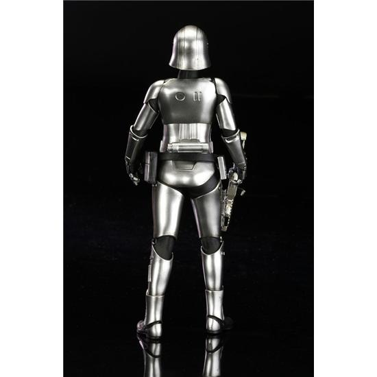 Star Wars: Captain Phasma ARTFX+ Statue 1/10