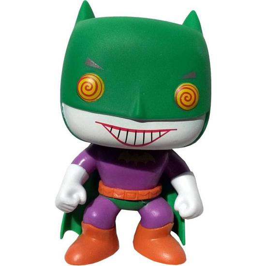Batman: The Joker LC Exclusive POP! Vinyl Figur (#65)