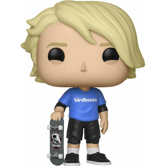 Tony Hawk: Tony Hawk POP! Vinyl Figur