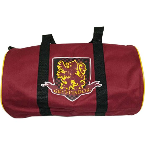 Harry Potter: Gryffindor Sportstaske Lootcrate Exclusive