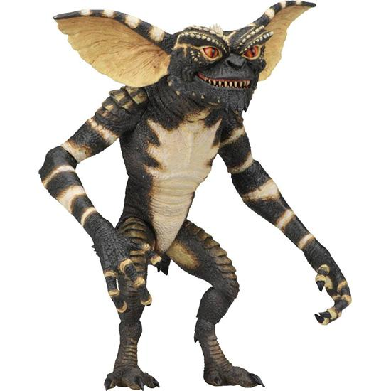 Gremlins: Gremlins Ultimate Action Figure Gremlin 15 cm