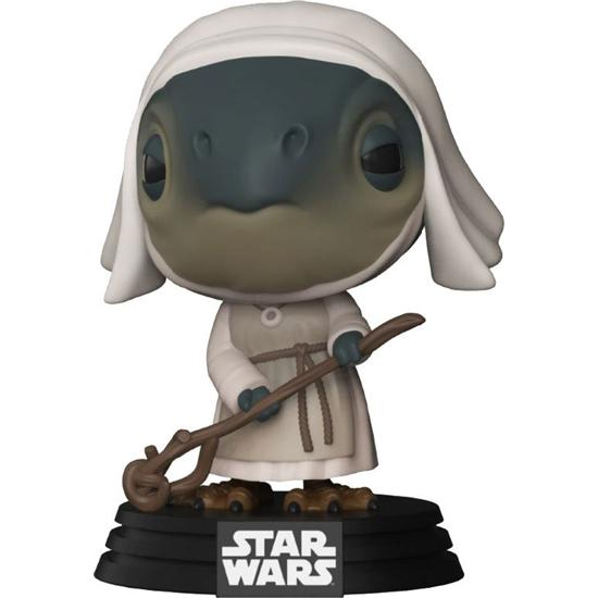 Star Wars: Caretaker POP! Vinyl Bobble-Head (#263)