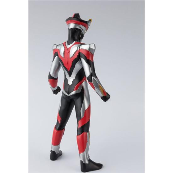 Ultraman: Ultraman Sofvi Spirits Action Figure Ultraman Victory 16 cm -. Source · BANDAI