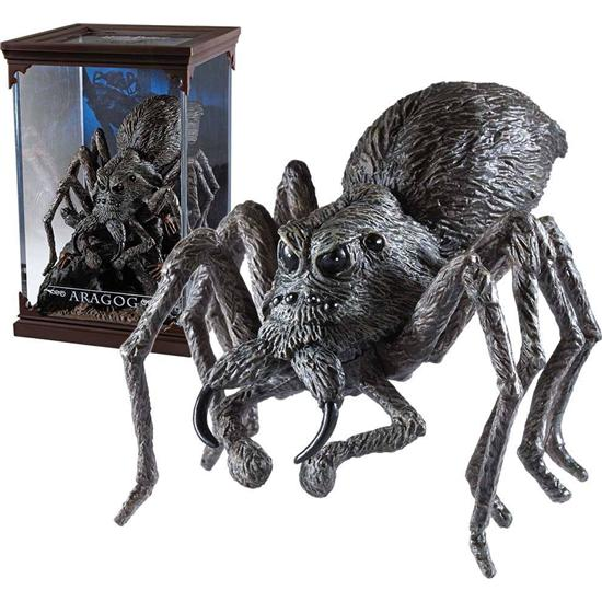 Harry Potter: Magical Creatures Aragog