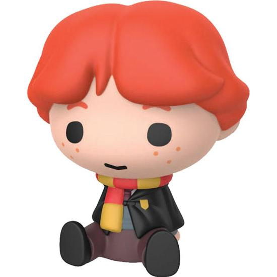 Harry Potter: Ron Weasley Chibi Sparegris