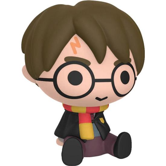 Harry Potter: Harry Potter Chibi Sparegris