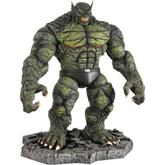 Marvel: Marvel Select Action Figure Abomination 23 cm