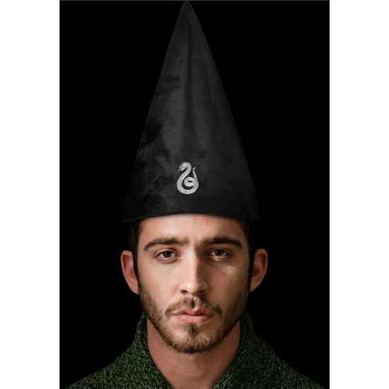 Harry Potter: Slytherin Studenter Hat