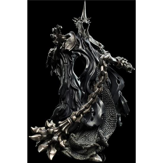 Lord Of The Rings: Lord of the Rings Mini Epics Vinyl Figure The Witch-King 19 cm