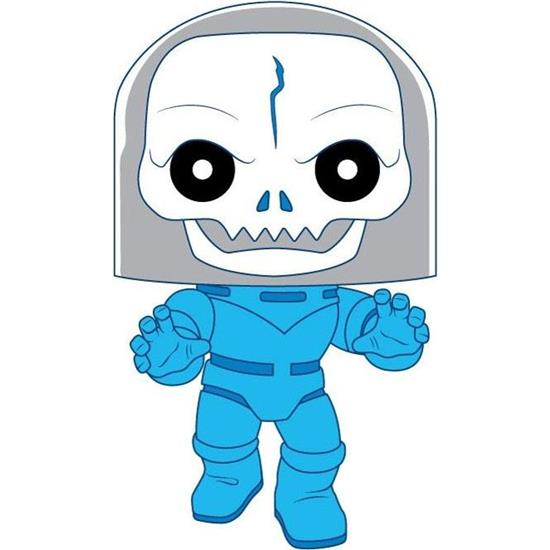 Hanna-Barbera: Spooky Space Kook POP! Animation Vinyl Figur